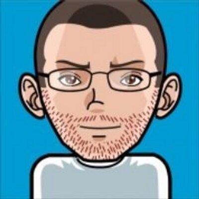 Lars Gunther | Social Profile