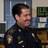SheriffGarcia profile
