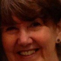 Jeanne C. Stein | Social Profile
