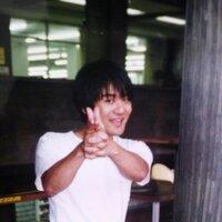 ANATAKIKOU松浦正樹 | Social Profile