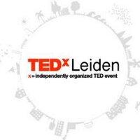 TEDxLeiden