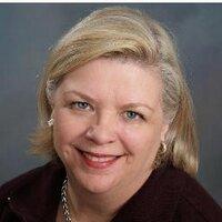 Kay Woodard | Social Profile