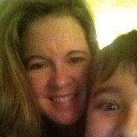 Lisa Kradlak | Social Profile