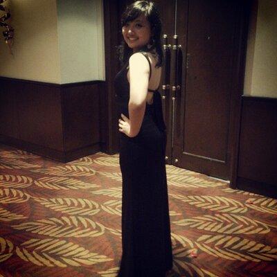 Joyce Ang | Social Profile