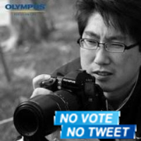 Gum^oh^san Social Profile