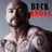 Tranny Buck Angel on Twitter