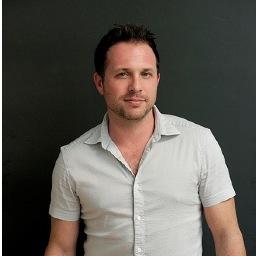 Aaron Parkinson Social Profile