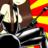 The profile image of shimaiai