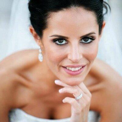 Ashley Vlastaris   Social Profile