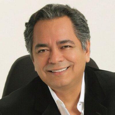 Luis Medina | Social Profile