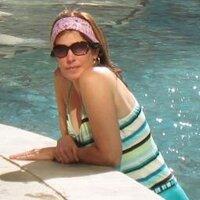 Mia Vermillion   Social Profile
