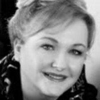 Cathlyn LoPinto | Social Profile