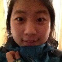 Hyona Yoon | Social Profile