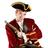 Sjaak de Piraat