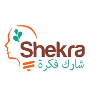 Shekra