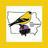 @iowabirds