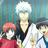 The profile image of gintama_serihu