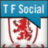 TFS Middlesbrough