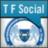 TFS_ThePosh