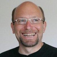 Jeffrey Weissler | Social Profile