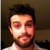 Francis Daulerio's avatar