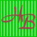 HairBoutique.com's Twitter Profile Picture