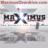 MaxOverdriveTV profile