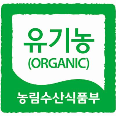 취병 산삼 | Social Profile