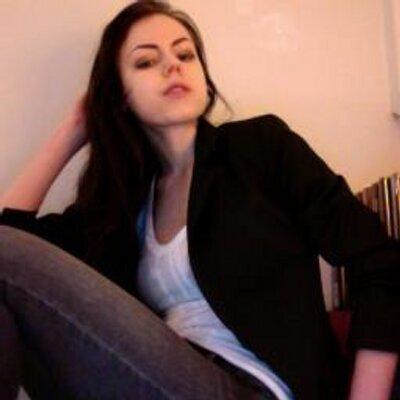 Mya Smith | Social Profile