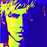 Alex-Petty-Fantastic | Social Profile