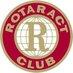 Rotaract Mendoza Sur's Twitter Profile Picture
