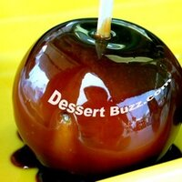 Dessertbuzz | Social Profile