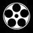Film Institute of NY