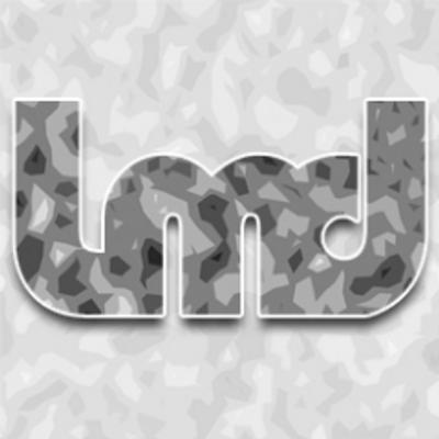 Loco Motives Design | Social Profile