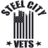 @SteelCityVets