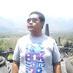 @shaktysandjaya