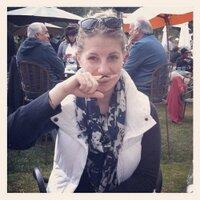 Allison Loring   Social Profile