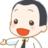 @kaitori_satei