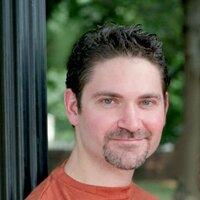 Bobby Hewitt | Social Profile