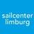 SailcenterL