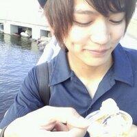 川島達郎   Social Profile