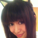 Rikako Sano