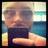 @Ryan_Severson