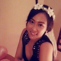 Dayna J. Lee   Social Profile