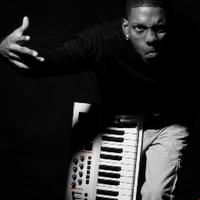 MKS_OverdoseMusic | Social Profile