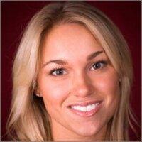 Ashley Owens   Social Profile