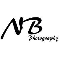 photo_nb