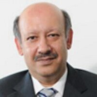 Nikhil Hira | Social Profile