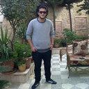Sohib (@010_sohib) Twitter