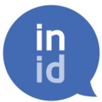 innovate_ID